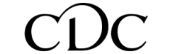 Portal Media Poker Online