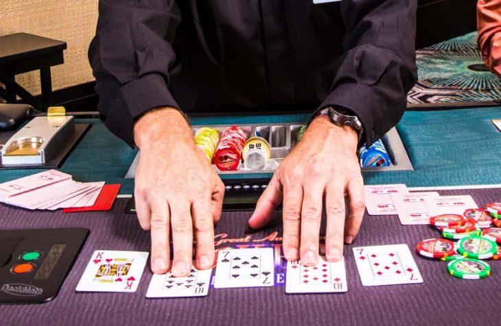 poker apk online